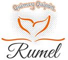 Hostería Rumel Quimey Quipán - Puerto Madryn